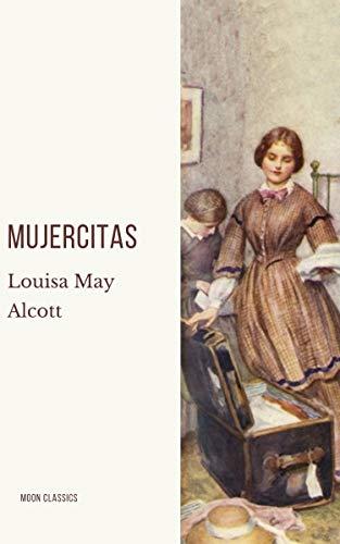 Amazon Kindle: (gratis) MUJERCITAS, MITOLOGIA GRIEGA ILUSTRADA, ODISEA DEL TERROR y mas...