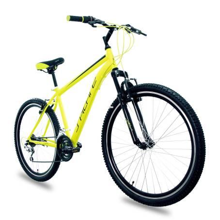 Sam's Club: Bicicleta de Montaña Benotto Spitfire Rodada 27.5