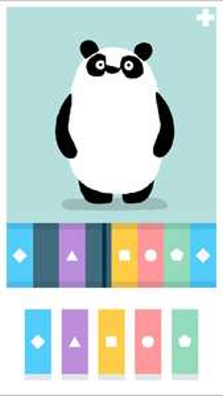 App Store: app de la semana  LOOPIMAL