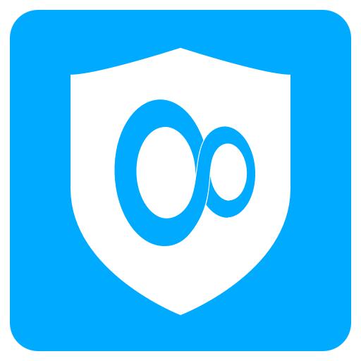 Keepsolid: VPN de por vida, sirve para Disney +