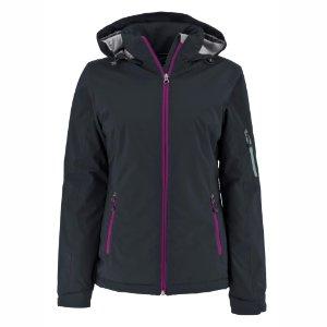 Amazon: chaqueta para mujer XL a $272