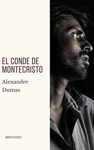 Amazon Kindle (gratis) EL CONDE DE MONTECRISTO, ROBIN HOOD, LA MODERNIDAD IGNORANTE y mas...