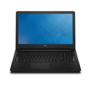 Office Depot en linea: LAPTOP DELL INSPIRON 15 3000-3558