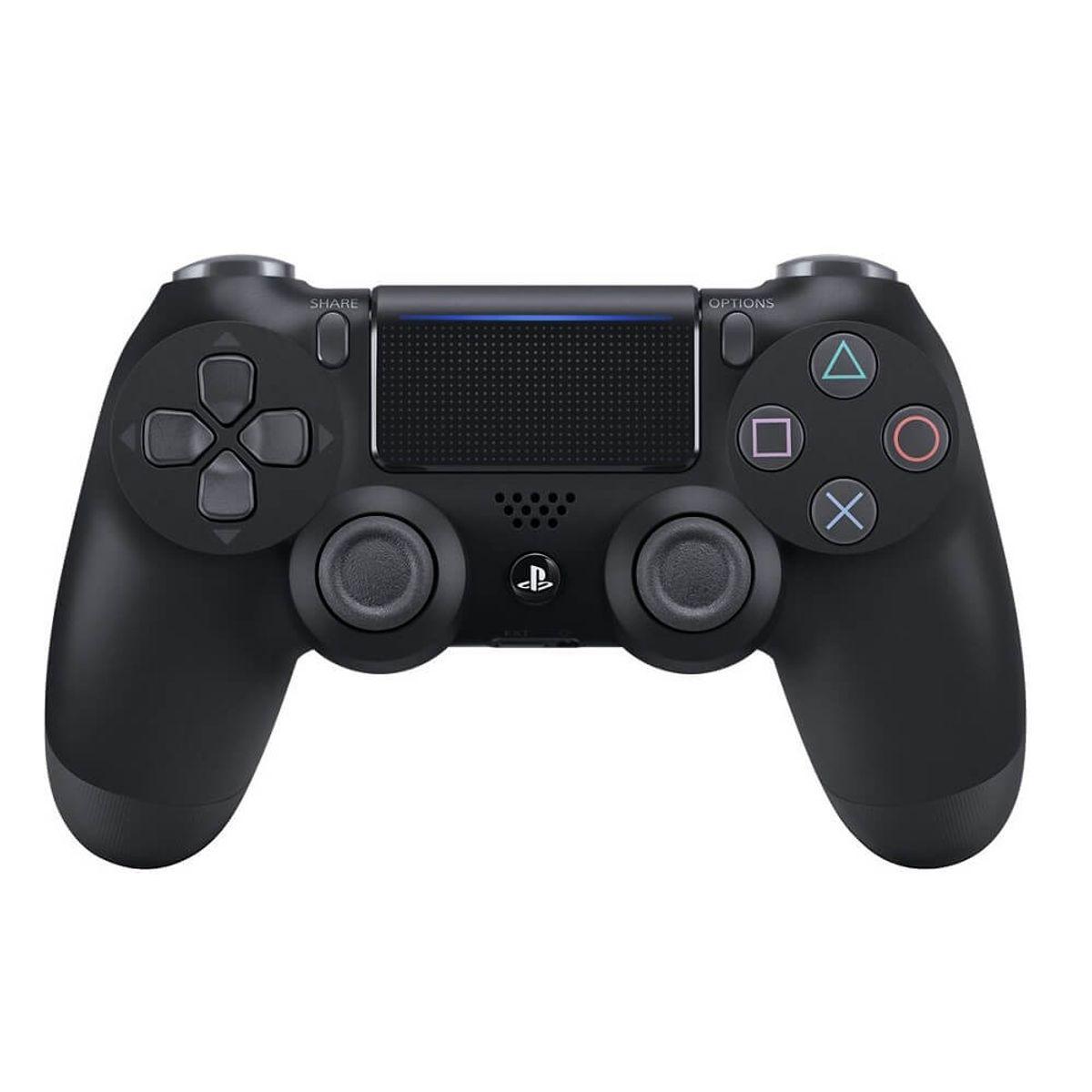 Doto control Playstation 4 ofertón