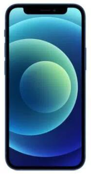 Elektra: iPhone 12 Mini 64GB ($15,499), 128GB ($16,849) pagando con HSBC