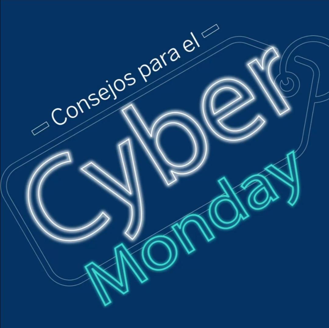 Cyber Monday 2020 BBVA: 15% de bonificación en compras a MSI (incluye Amazon, Paypal y más)