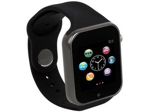 PCEL en linea: smartwatch techopad