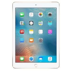 Office Depot en línea: Días de tecnología 20% de descuento en todas las iPad