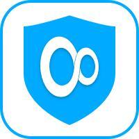 KeepSolid VPN Unlimited 6 meses gratis