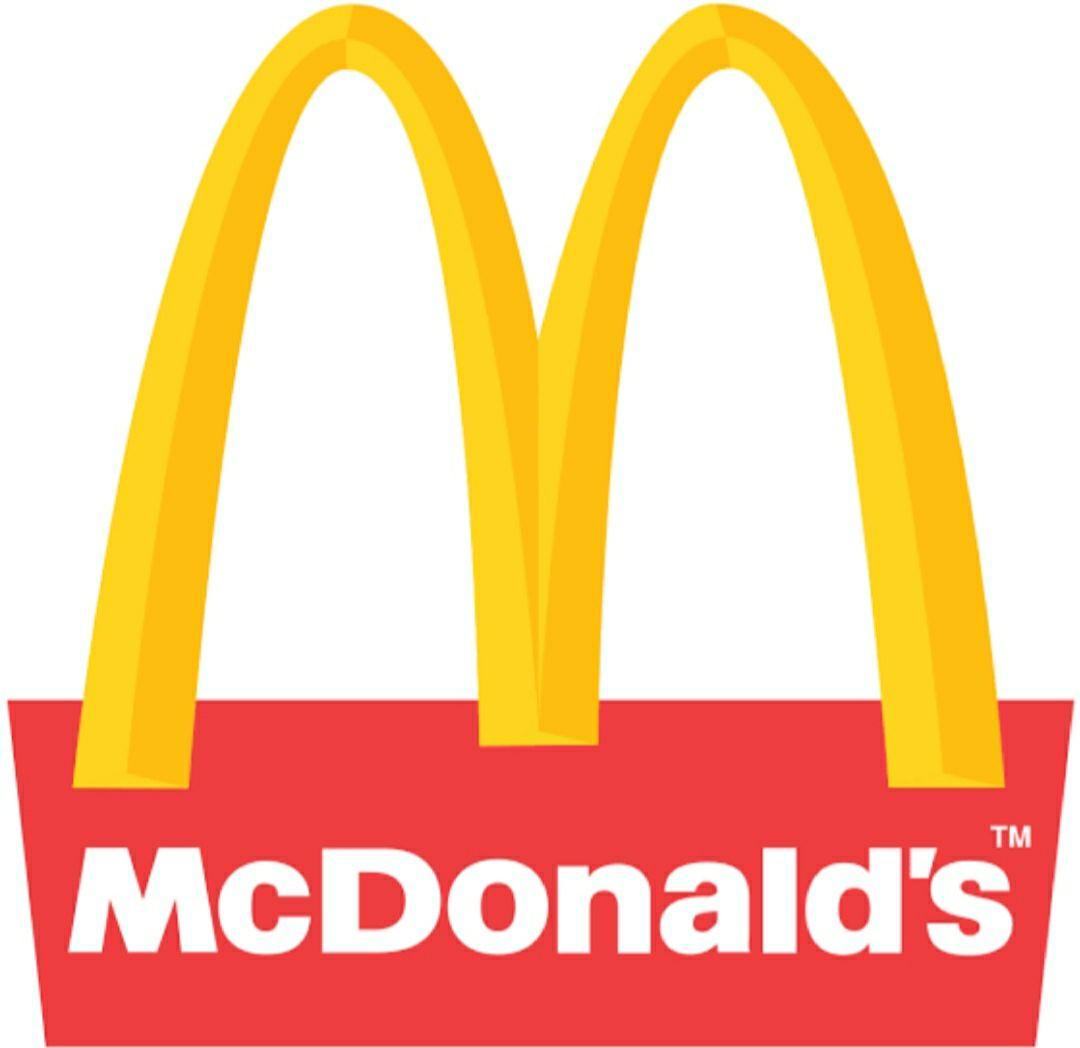 Mercado Pago QR: 50% en McDonald's (nivel 4, hasta $70) y 25% (desde nivel 1, hasta $40)