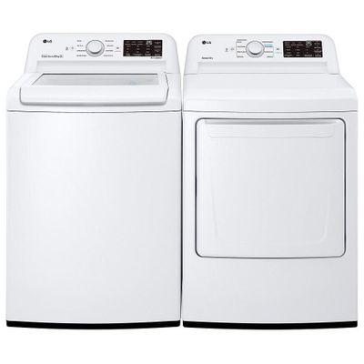 Elektra: Combo lg lavadora y secadora (baja aun mas con crédito elektra)
