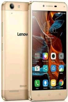 Elektra en linea: Lenovo K5 a $3,299