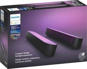 Amazon: Barras Philips Hue Play White & Color