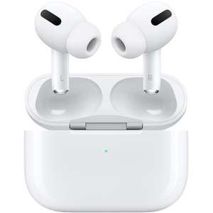 Linio: Apple Airpods PRO $4,349 con PayPal