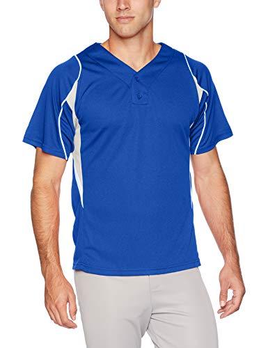 Amazon: Camiseta de béisbol para hombre
