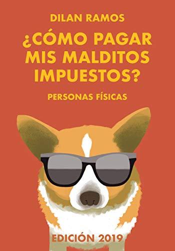 Amazon: kindle Libro para pagar impuestos gratis buen fin