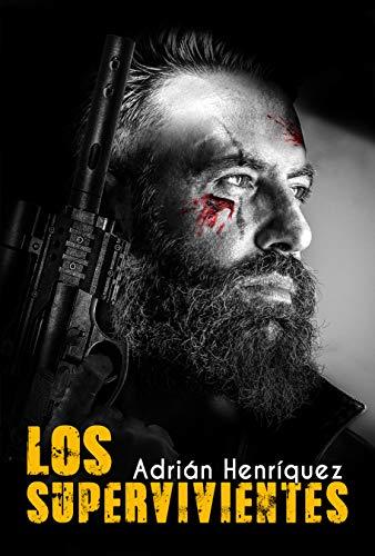 Amazon Kindle (gratis) LOS SUPERVIVIENTES, Audiolibro-Bilingüe MI SUEÑO MAS BONITO con ilustraciones y muchos mas...