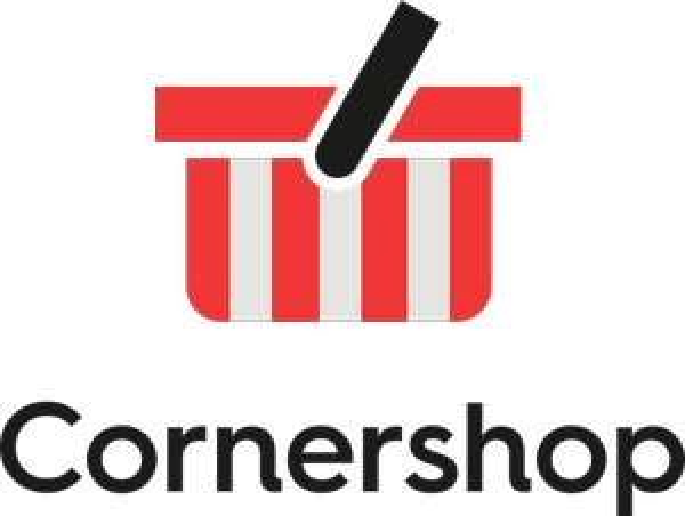 Cornershop: devuelve el 50% de lo que gastas hoy en el pasillo de Bebés (hasta $250)