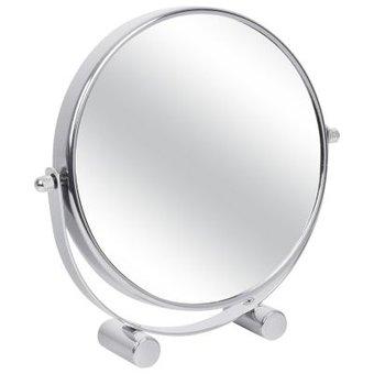Linio: Espejo Cosmético 15 Cm Cromado Home Collection $99