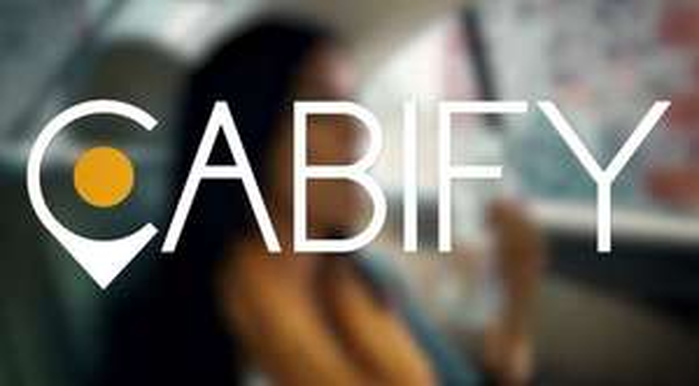 Cabify: 20 Viajes con descuento máximo de $50. Usuarios Nuevos.