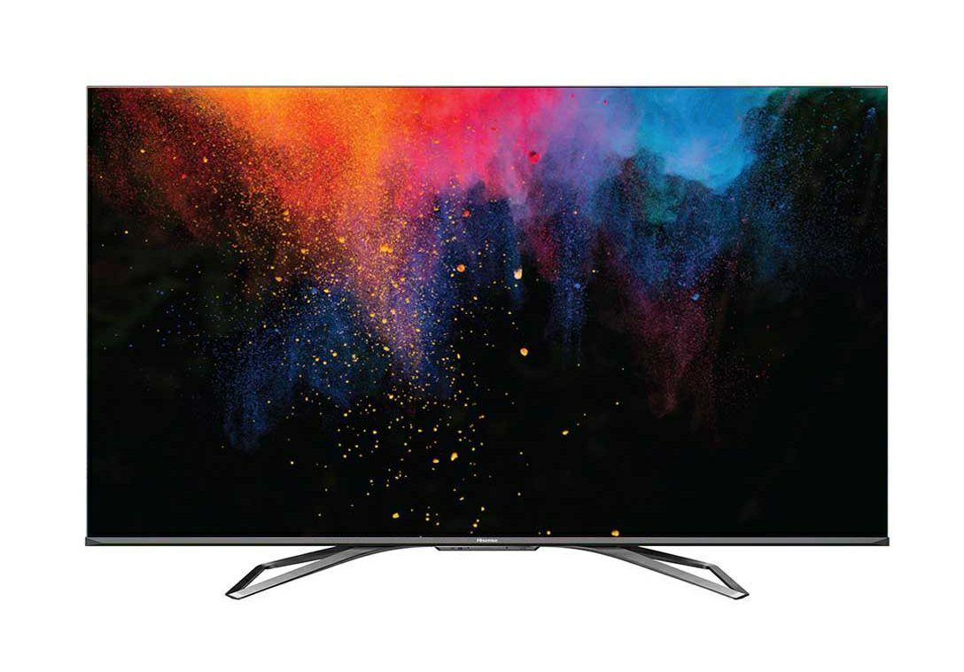 Best Buy: Smart TV Hisense H9G