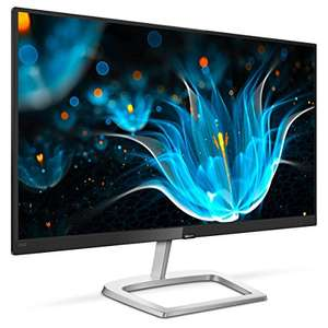 "Amazon: Monitor Philips 129% sRGB (24"")"