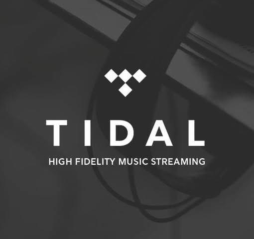 Tidal: 4 Meses Premium $9 HiFi $18 (Oferta sólo para nuevos usuarios)