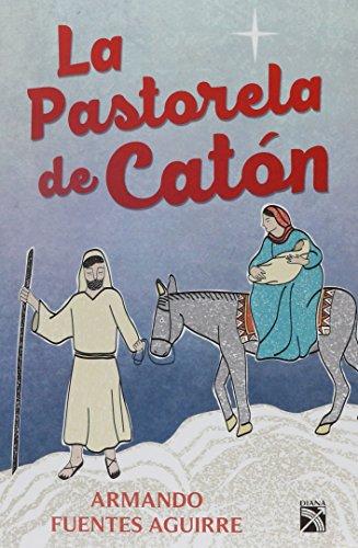 Amazon: Libro La pastorela de Catón (pasta blanda)