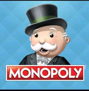 Google Play: Monopoly
