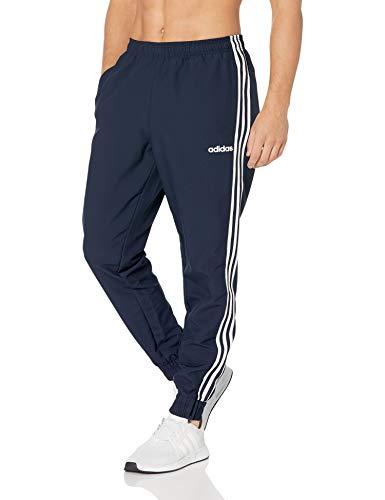 Amazon: Pants Adidas deportivo.