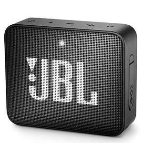 AMAZON - JBL GO2 - Bocina Bluetooth con Prime