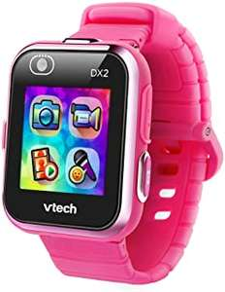 Costco: Vtech Kidizoom DX2 para niño   Colores: rosa y azul   Incluye envío