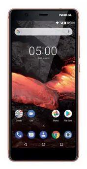 Sam's Club: Smartphone Nokia 5.1