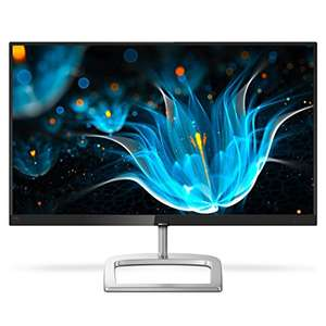 Amazon: Monitor Philips 27 pulgadas IPS 5ms 75hz 1080p