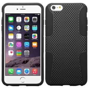 Amazon: Funda para iPhone 6 Plus