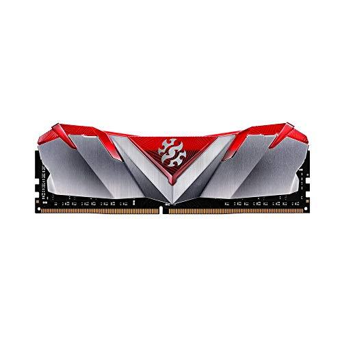 Amazon: XPG ADATA Memoria 8GB RAM 3000MHz DDR4