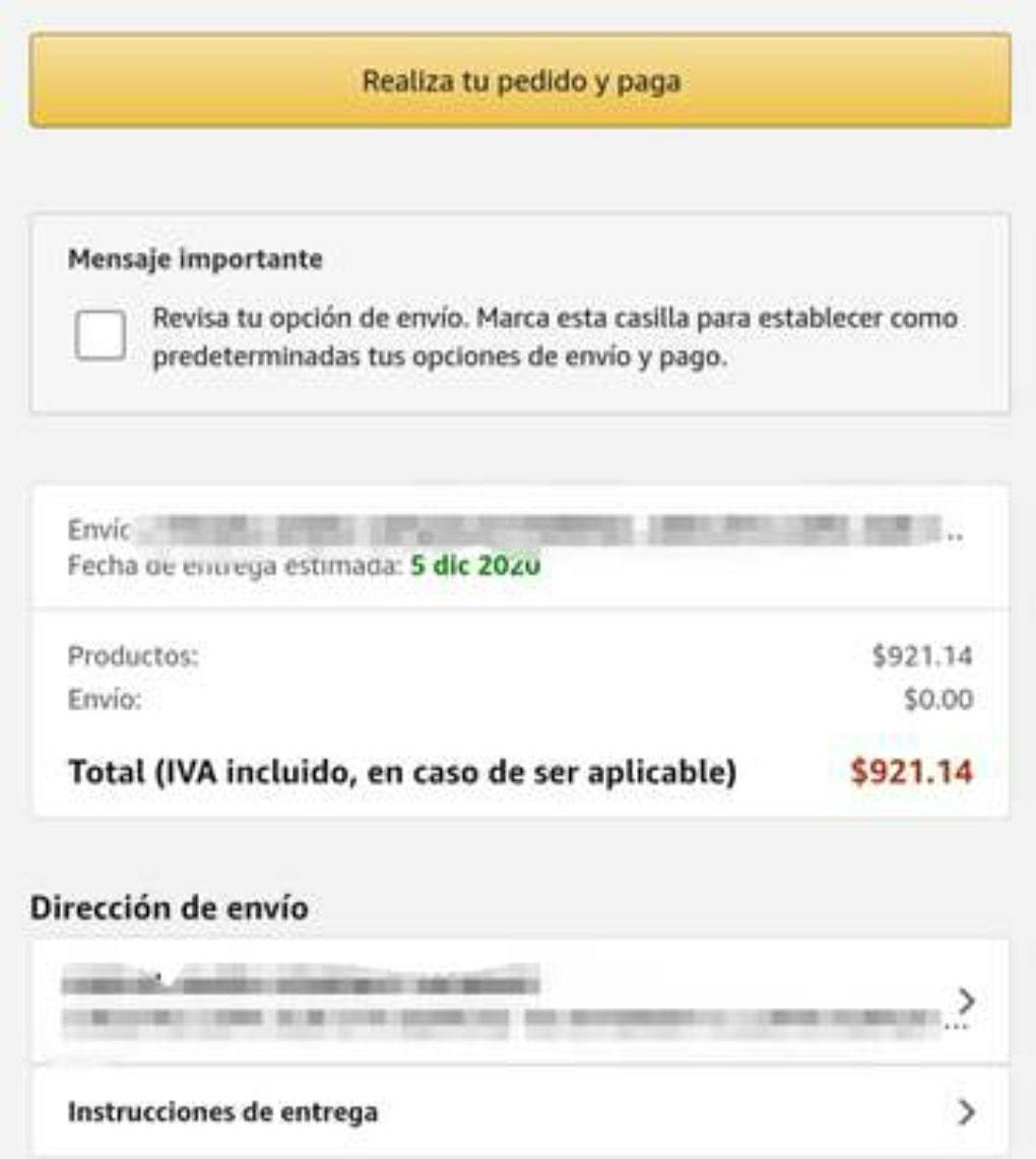 Amazon: Audífonos Corsair HS60 Pro (1113.63 en página y 921 ya en pago)