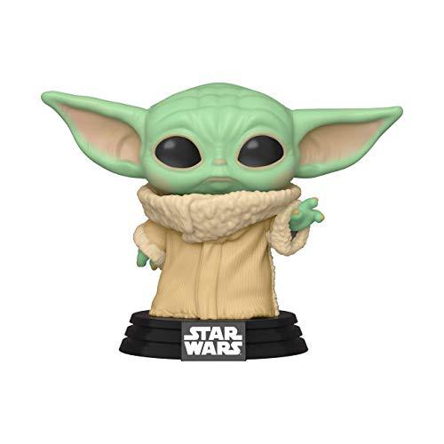Amazon: Funko Baby Yoda