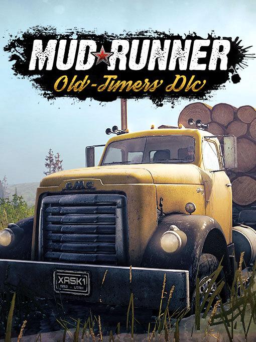 Epic Games: DLC'S DE MAD RUNNER ,EPIC GAMES