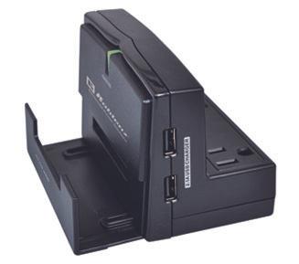 Chedraui: Estación de Carga Koblenz DPS-540 USB a $15