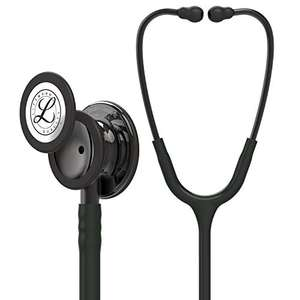 Amazon: Estetoscopio Littmann Classic 3