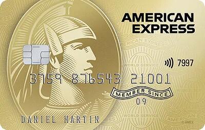 American Express: 20% de descuento en H&M,