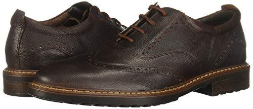 amazon: Zapatos flexi para patones solo tallas 29.5, 30 y 31.