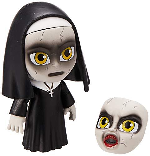 Amazon: Funko the nun