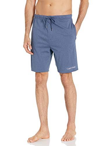 Amazon: Pantalón corto Calvin Klein pijama/short