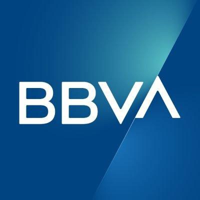 Bancomer: Puntos Dobles Comprando en Cualquier Comercio de México