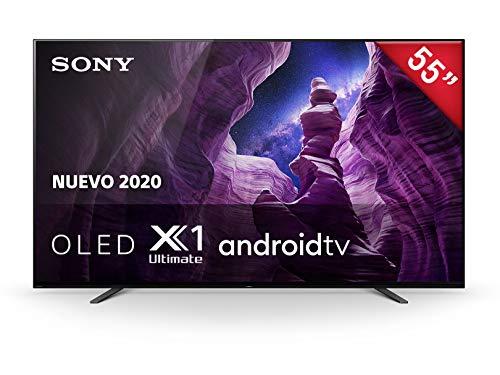 Amazon: Sony Oled