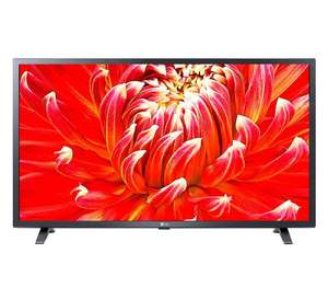 muebles america: Smart Tv LG Modelo: 32LM570BPUA