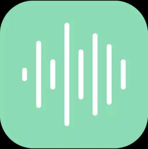 Google Play: Noisli a $1