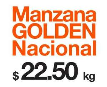 Miércoles de Plaza en La Comer septiembre 19: chayote $3.50, plátano $5.90 y más